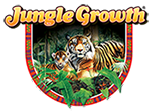 Jungle Growth